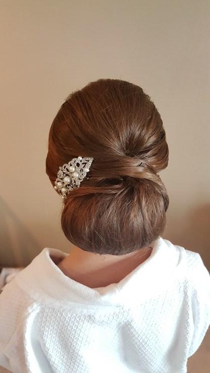 16a-Wedding-hair-and-makeup-cancun