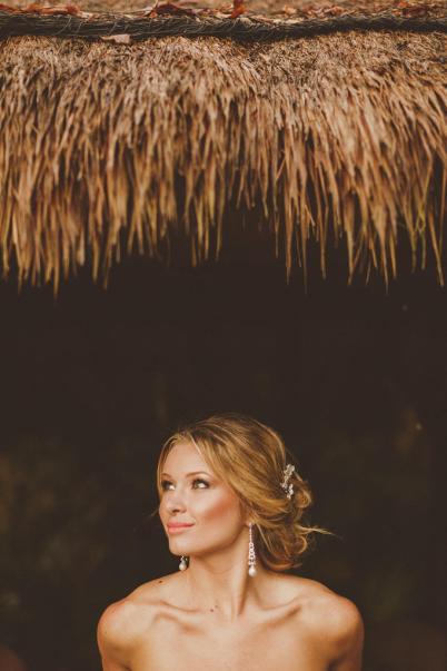 16a-Wedding-hair-and-makeup-riviera-maya-mexico