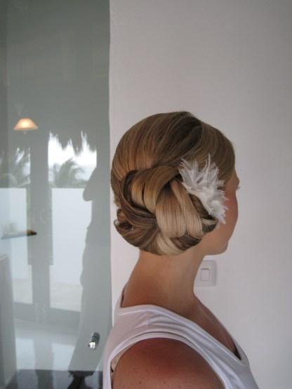 18-Bridal-hair-and-makeup-riviera-maya