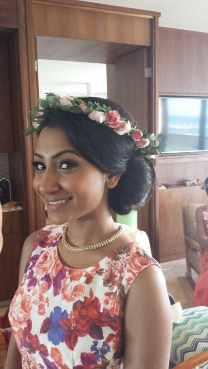 19-Hair-and-makeup-artist-tulum