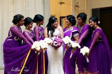 20-Bridal-hair-and-makeup-tulum