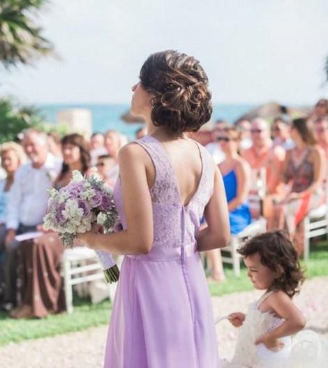 20-Wedding-makeup-and-hair-tulum