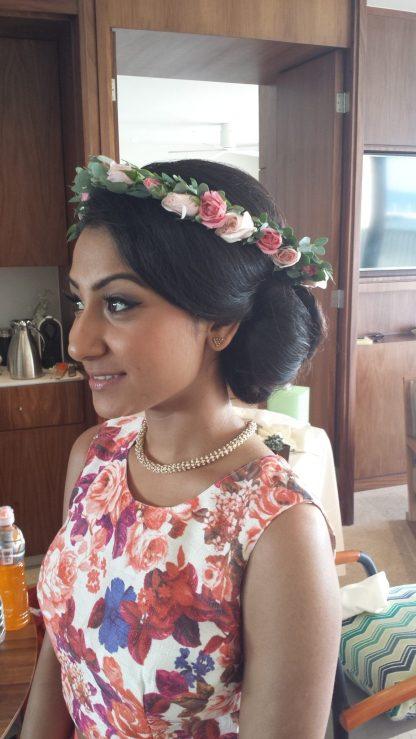 20a-Bridal-hair-and-makeup-riviera-maya