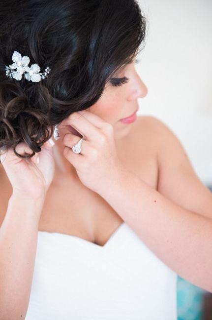 22a-Bridal-hair-and-makeup-playa-del-carmen