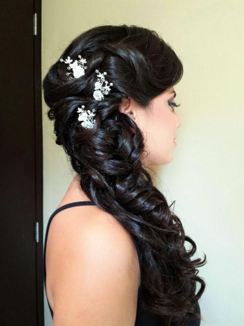 22a-Wedding-hair-and-makeup-playa-del-carmen