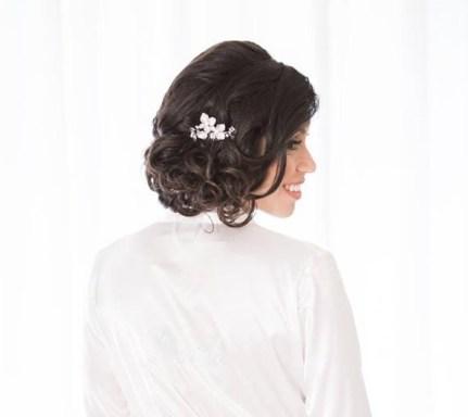 23-Wedding-hair-and-makeup-riviera-maya