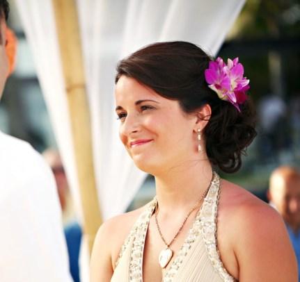 25-Wedding-hair-and-makeup-riviera-maya