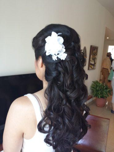 25a-Wedding-hair-and-makeup-playa-del-carmen