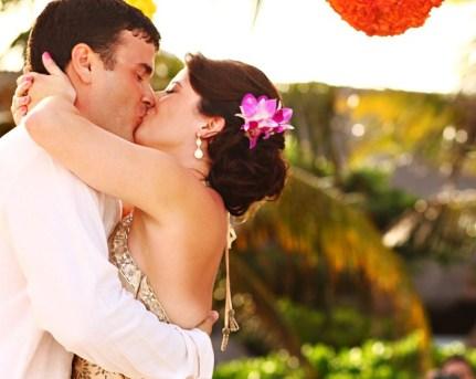25b-Wedding-hair-and-makeup-riviera-maya