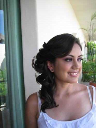 26-Wedding-hair-and-makeup-playa-del-carmen