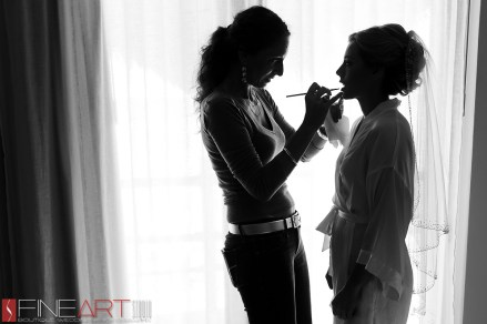 26-Wedding-makeup-and-hair-riviera-maya