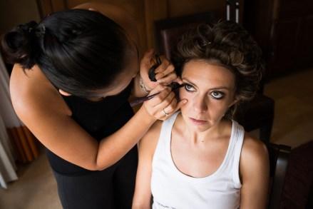 26a-Wedding-makeup-and-hair-riviera-maya