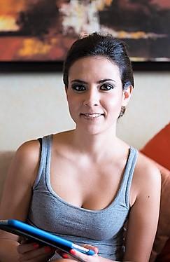 26c-Wedding-makeup-and-hair-riviera-maya