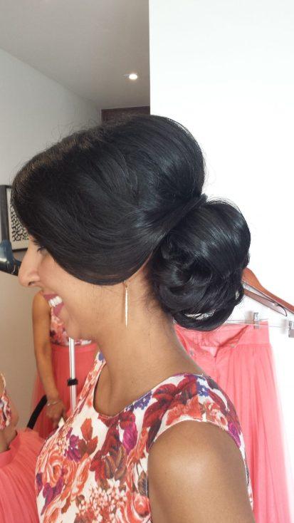 27-Bridal-hair-and-makeup-riviera-maya