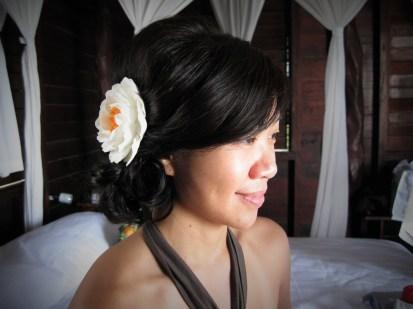 28b-Bridal-hair-and-makeup-riviera-maya