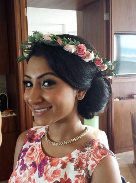 30-Wedding-makeup-and-hair-playa-del-carmen