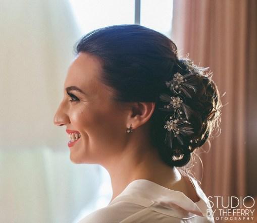 32-Bridal-hair-and-makeup-cancun-studiobytheferry