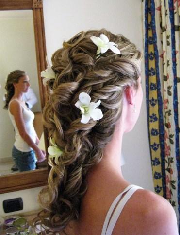 32-Wedding-hair-and-makeup-playa-del-carmen