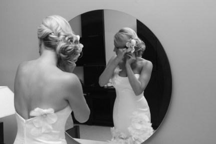 32-Wedding-makeup-and-hair-playa-del-carmen