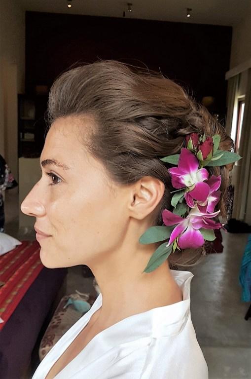 32bb-Bridal-hair-and-makeup-playa-del-carmen