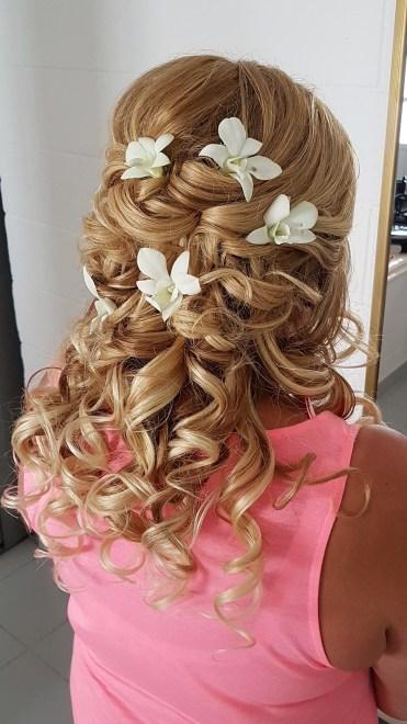 34-Bridal-hair-and-makeup-riviera-maya