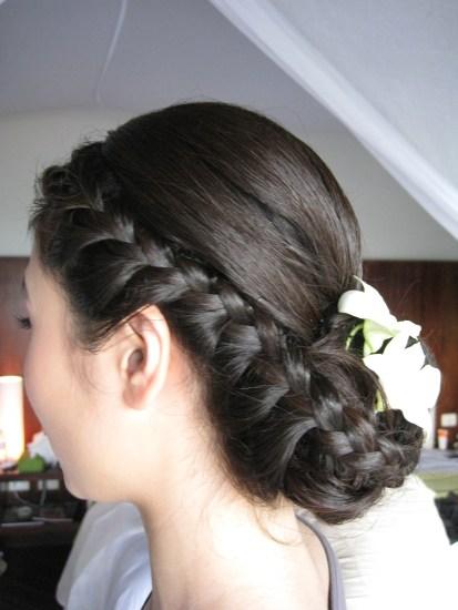 34-Hair-and-makeup-artist-tulum