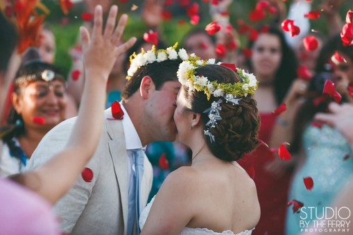 35-Bridal-hair-and-makeup-playa-del-carmen-FACE_studiobytheferry