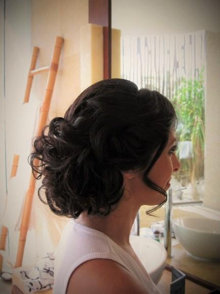 35a-Wedding-makeup-and-hair-playa-del-carmen