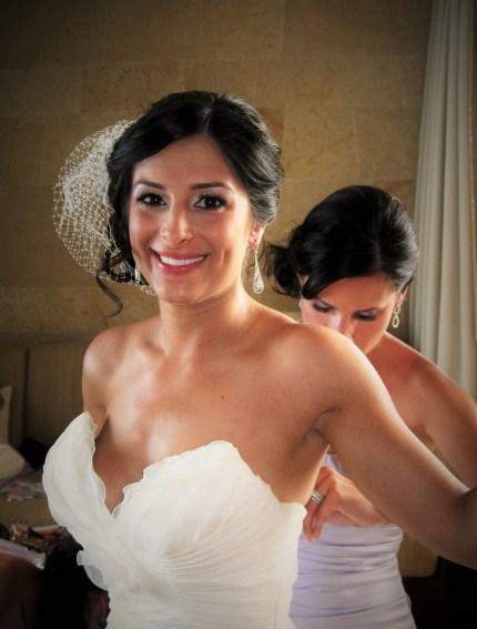 36-Wedding-hair-and-makeup-riviera-maya