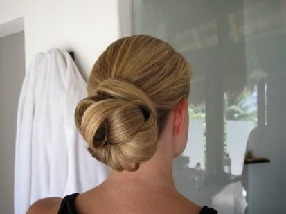 37-Wedding-makeup-and-hair-playa-del-carmen