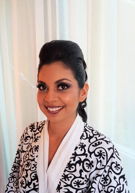 37-Wedding-makeup-and-hair-tulum