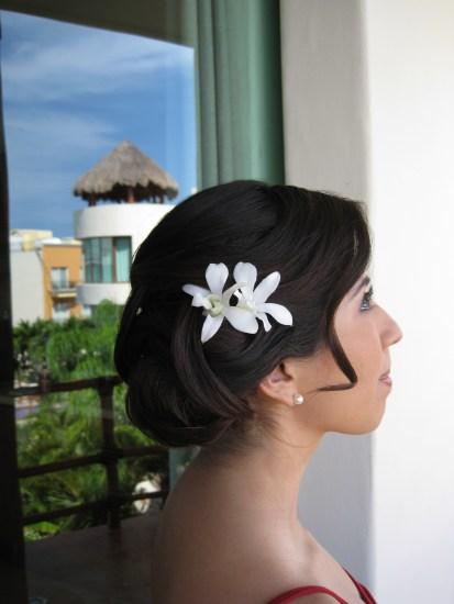 39-Wedding-hair-and-makeup-cancun