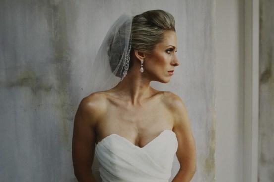 4-Wedding-makeup-and-hair-playa-del-carmen