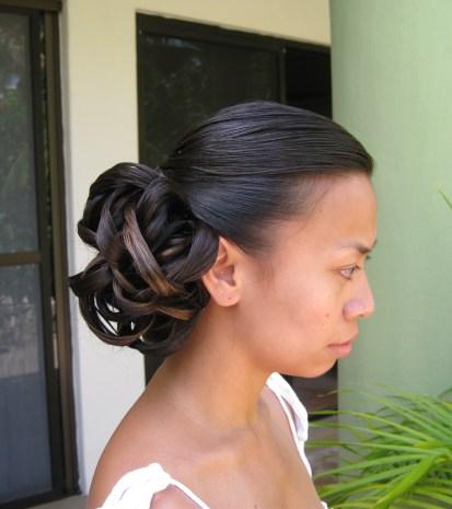 41-Bridal-hair-and-makeup-riviera-maya