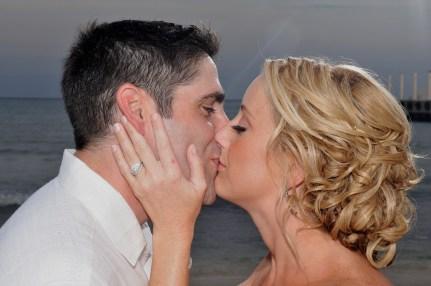 41-Wedding-hair-and-makeup-tulum