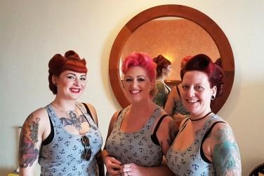 43a-Wedding-hair-and-makeup-cancun