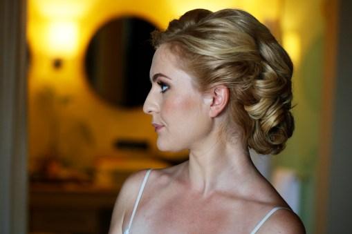 44-Bridal-hair-and-makeup-playa-del-carmen