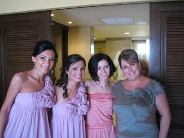 44-Bridal-hair-and-makeup-riviera-maya