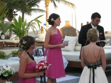 45-Bridal-hair-and-makeup-riviera-maya