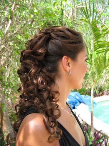 45-Wedding-hair-and-makeup-tulum