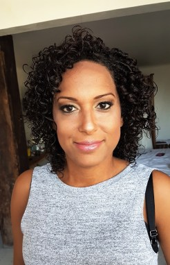 45-Wedding-makeup-and-hair-riviera-maya