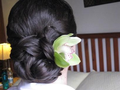 46-Hair-and-makeup-artist-tulum
