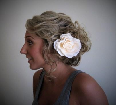 47a-Wedding-hair-and-makeup-riviera-maya