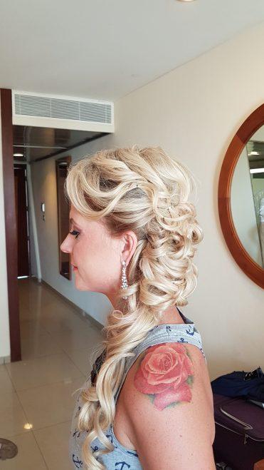 48-Bridal-hair-and-makeup-riviera-maya