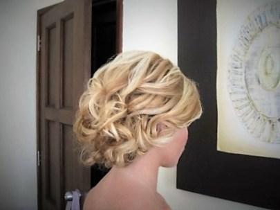 48a-Wedding-hair-and-makeup-riviera-maya