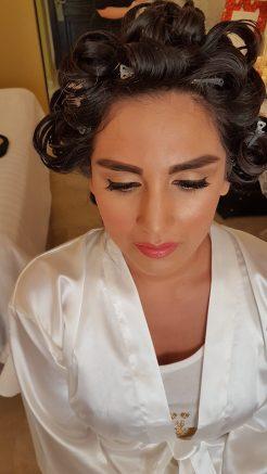 49-Wedding-hair-and-makeup-cancun