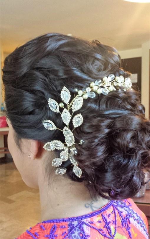 49b-Wedding-hair-and-makeup-riviera-maya
