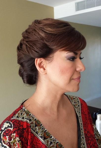 52-Bridal-hair-and-makeup-riviera-maya