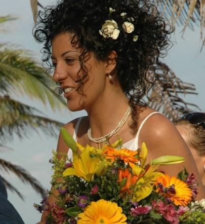 52-Wedding-hair-and-makeup-riviera-maya