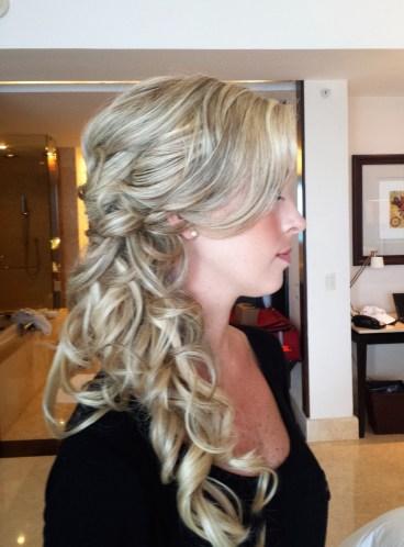 52-Wedding-makeup-and-hair-riviera-maya